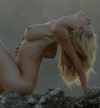 The Life Erotic Aixa nude