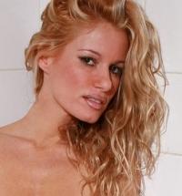 NakedBY Alexia nude