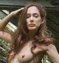 FEMJOY Alison nude