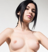 Watch4Beauty Alla nude