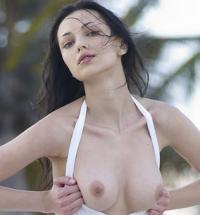 Hegre Art Anna S nude