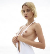 Hegre Art Ariel nude