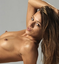 Hegre Art Dominika C nude