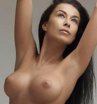 Errotica Archives Hene nude