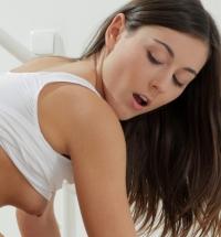X-Art Ivy nude sex
