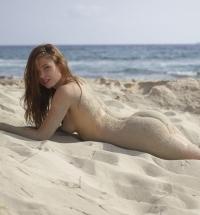 Hegre Art Jenna nude