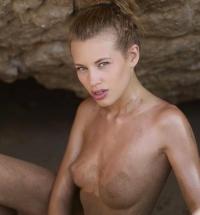 Hegre Art Katia nude