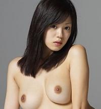 Hegre Art Konata nude
