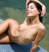 FEMJOY Laila nude