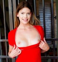 FTV Girls Leah Lee nude