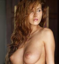Hegre Art Linda L nude