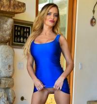 FTV Milfs Linzee Ryder nude