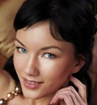 Errotica Archives Loreen nude