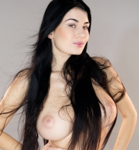 Watch4Beauty Lucy nude