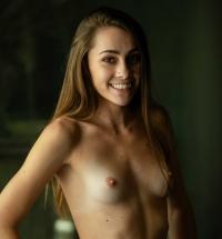 FTV Girls Mackenzie Mace nude