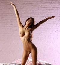 MPL Studios Margo nude