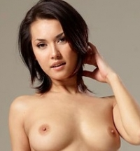 Hegre Art Maria Ozawa nude