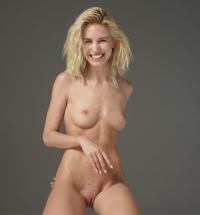 Hegre Art Marika nude