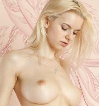 Met Art Maya C nude
