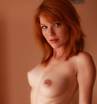 Met Art Mia Sollis naked