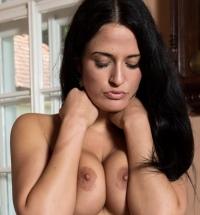 MC-Nudes Nicole Vice nude