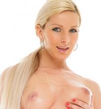 Watch4Beauty Nikola nude