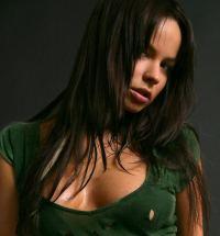Watch4Beauty Nina nude