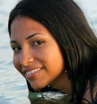 Watch4Beauty Ruth Medina nude