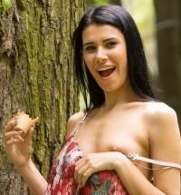 DenudeArt Sally Lynn nude