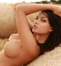 Watch4Beauty Sasha Cane nude