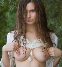 Femjoy Susann naked
