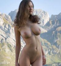 FEMJOY Susann nude