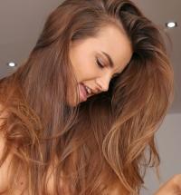 Femjoy Suzie nude