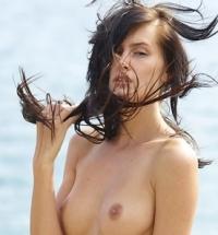 Hegre Art Tereza nude