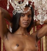 Hegre Art Valerie nude