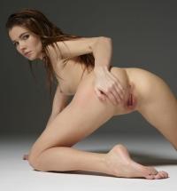 Hegre Veronika V nude
