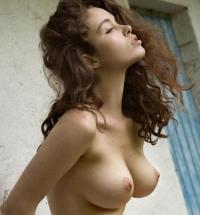 Femjoy Vika A nude
