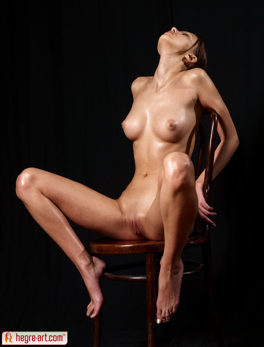kaytee anna nude pics
