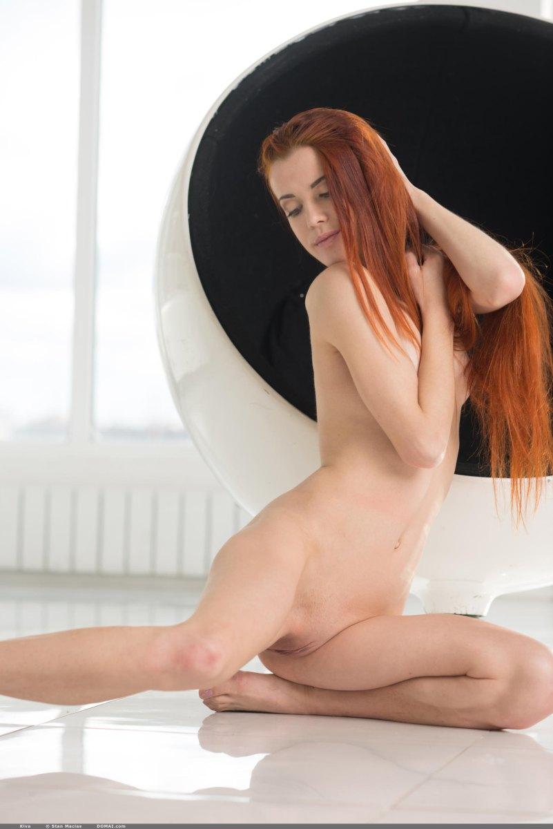 sex arabi prostituutio suomessa laki