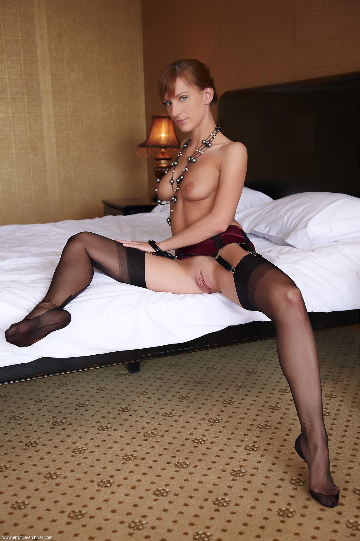 giselle  escort model escort Perth
