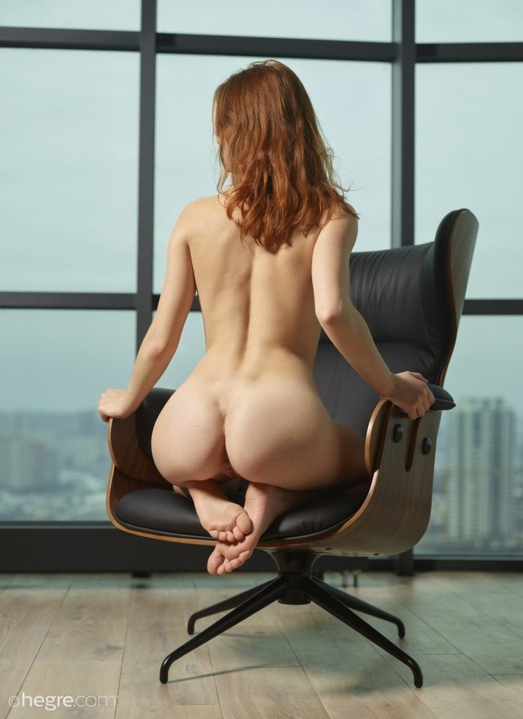 Free sexy nude art
