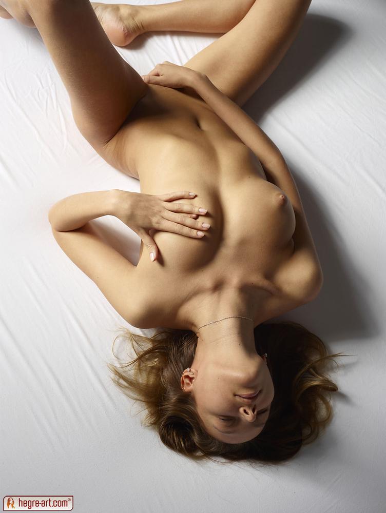sex i svangerskapet hegre art porn