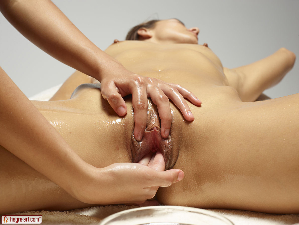 how to sexual massage jpg 853x1280