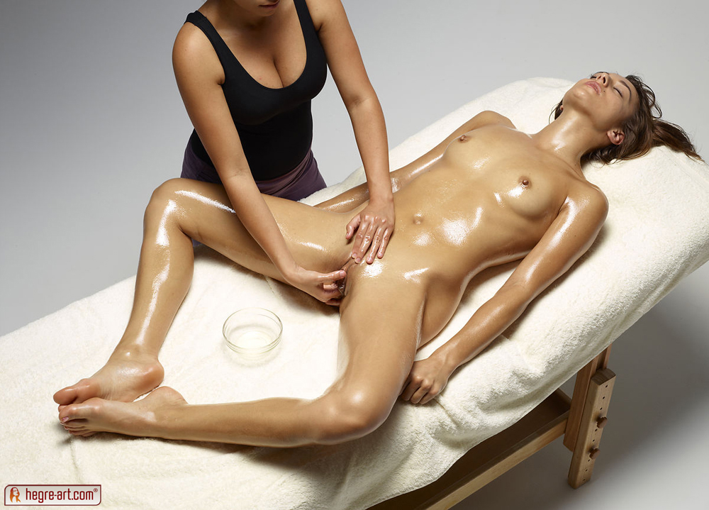 isuomi erotic massage spa