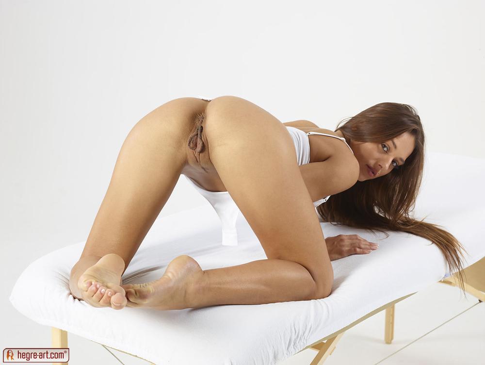 porno-model-dominika