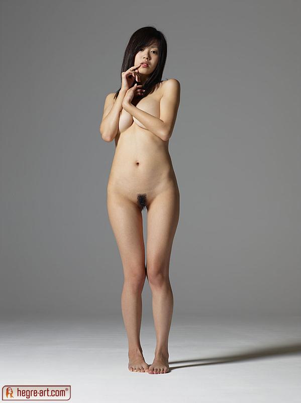 naked skinny girls massive cocks