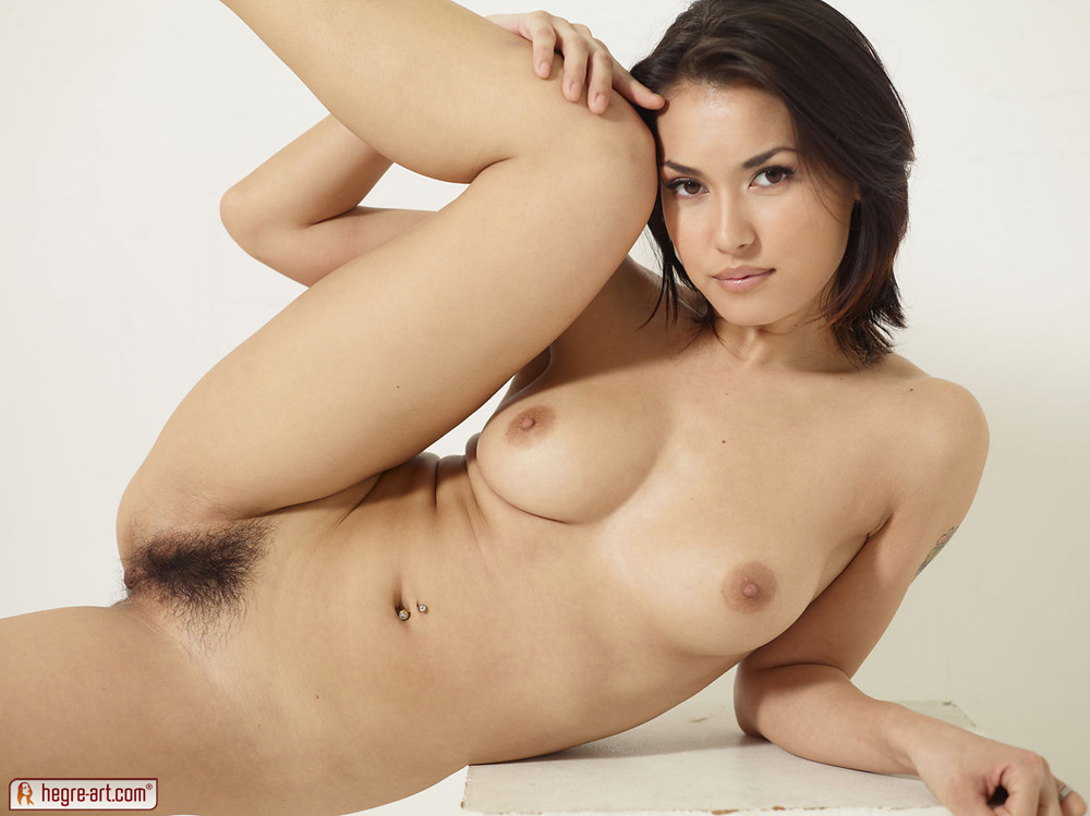 Maria ozawa naked turns