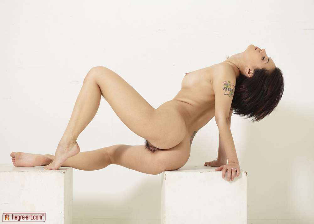 Art nude photos ozawa maria