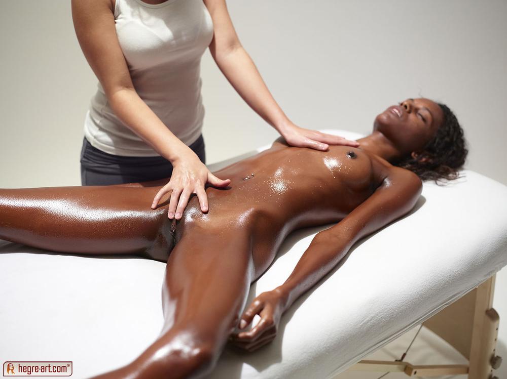 pornstar escort reviews best nude massage