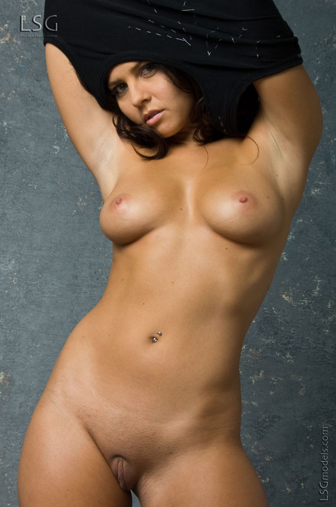 best naked post of sexy girls